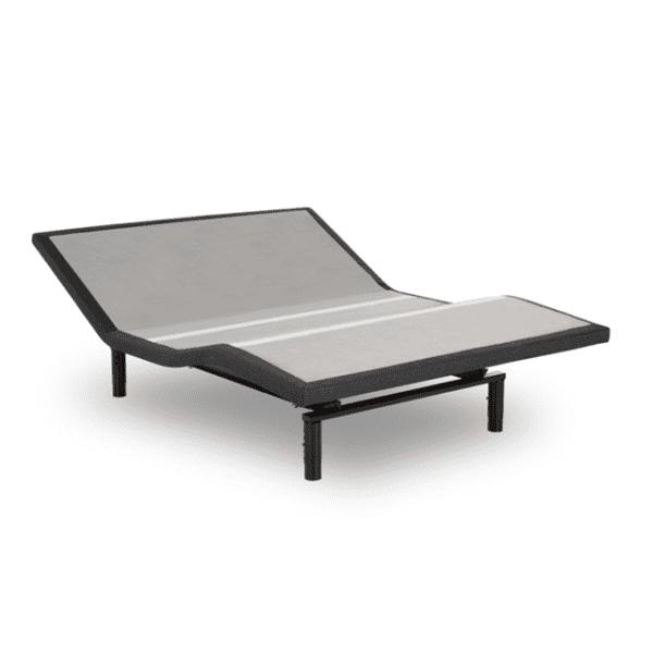 Style Furniture Base - Holder Mattress