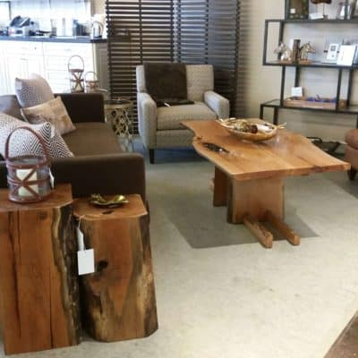 Furniture at Holder Mattress