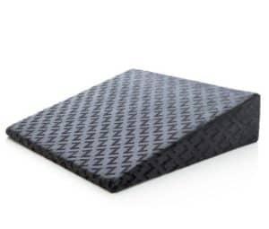 WEDGE Pillow - Holder Mattress
