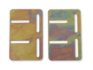 Adaptor Plates - Holder Mattress