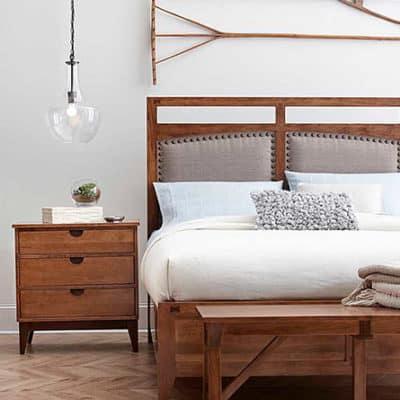 Borkholder Furniture - Holder Mattress